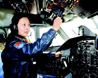 神九的3位航天员未参加神十的选拔魔咒,王亚平是当前唯一参加选拔训练的女航天员